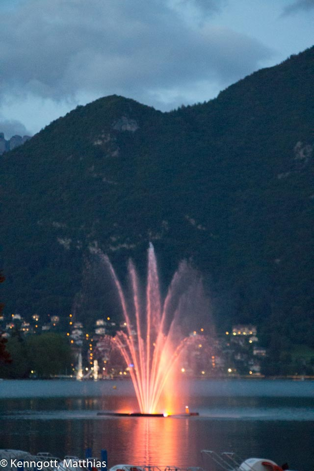 Annecy-0058