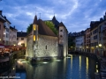 Annecy-0052