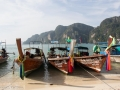 Thailand-498