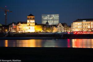 Düsseldorf-51